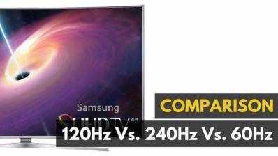 120hz-vs-240hz-vs-60hz-refresh-rate