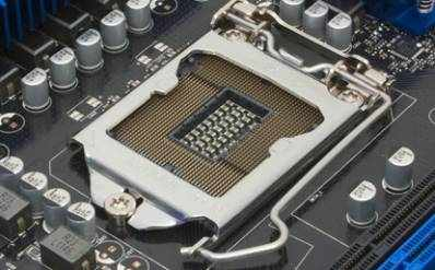 best-cpu-processors-from-amd-and-intel