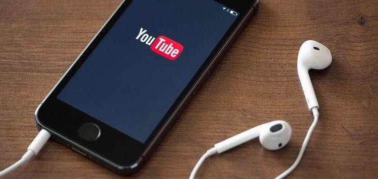 Saving Videos on iPhone